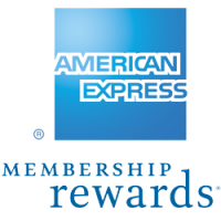 AMEX Membership  (unit of 1000)