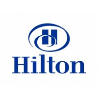 Hilton HHonors  (unit of 1000)