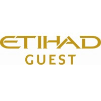 Etihad Guest Miles (unit of 1000)