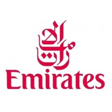 Emirates Skywards  miles (unit of 1000)