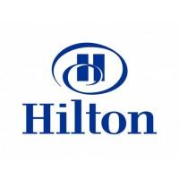 Hilton HHonors  (unit of 1000)