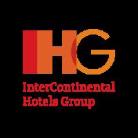 IHG  (unit of 1000)