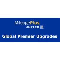 United Global Premier Upgrade