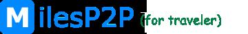 MilesP2P